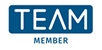 Opex Selection is a member of TEAM
